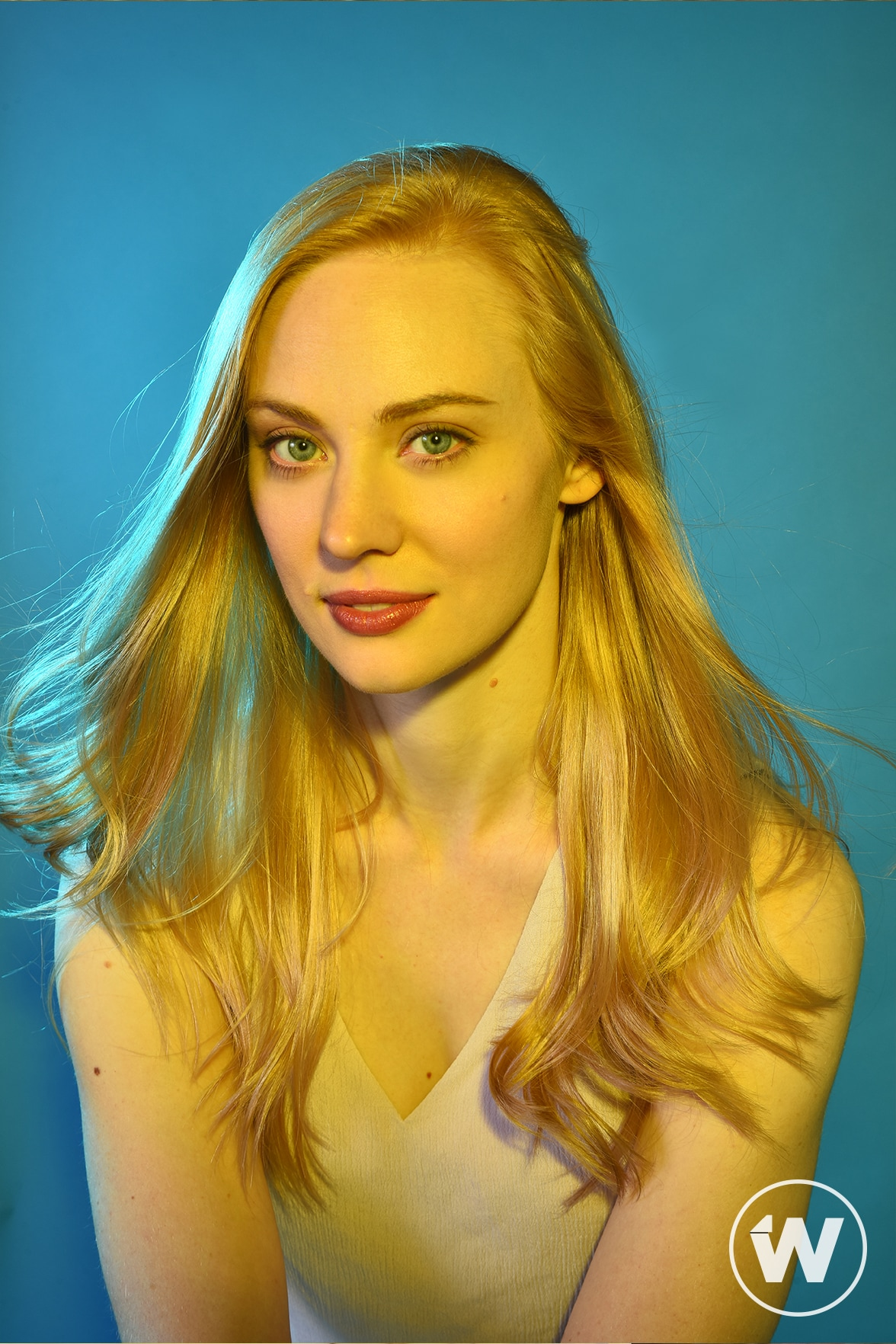 Deborah Ann Woll, Daredevil