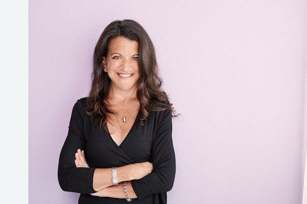 Debra Birnbaum Amazon Studios