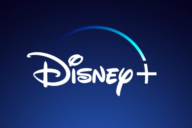 Disney+ to Launch in Canada and The Netherlands on Same Day as U.S.