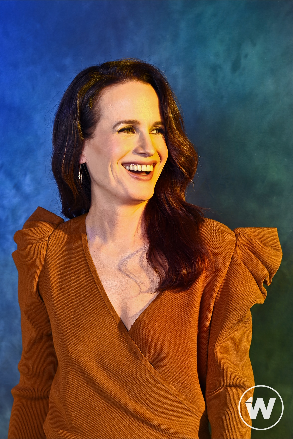 Elizabeth Reaser, The Haunting of Hill House