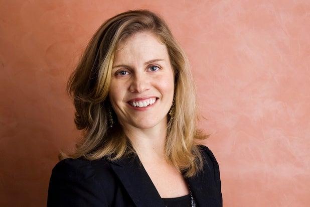 Erin Wanner
