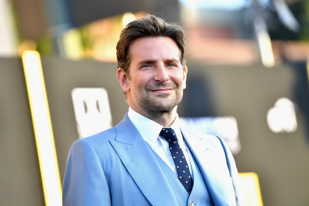 Bradley Cooper Paul Thomas Anderson