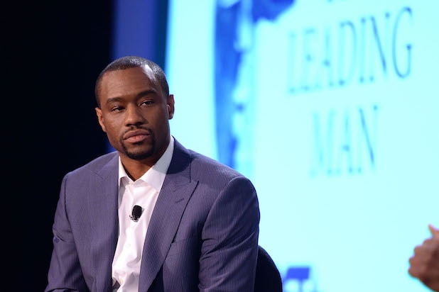 Image result for Marc Lamont Hill Fired By CNN After Palestine Speech
