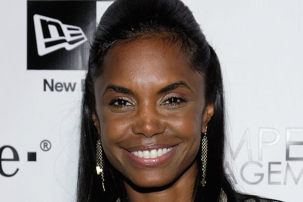 Kim Porter, Model and Mother of 3 of Diddy's Children, Dies at 47