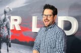 JJ Abrams Bad Robot