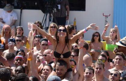 MTV Orders 'Made in Staten Island' Reality Show From Karen Gravano