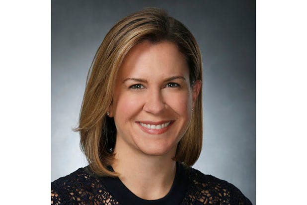Meredith Ahr Promoted to Lead NBC's Alternative and Reality Group, Backfilling Paul Telegdy Role