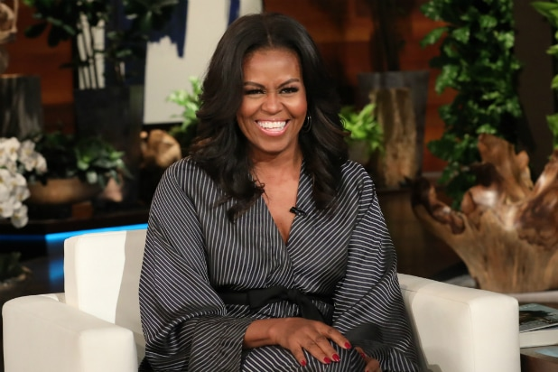 Image result for michelle obama photo