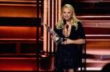 CMA Awards Miranda Lambert 2017