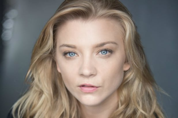 'Game of Thrones' Alum Natalie Dormer Joins Showtime's 'Penny Dreadful: City of Angels'