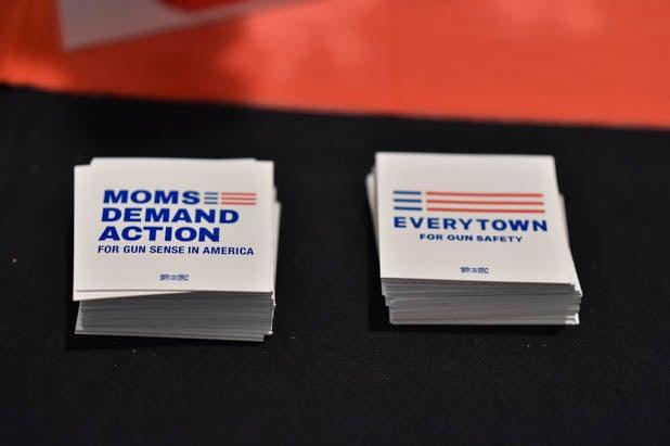 power women summit