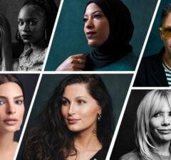 Power Women Summit Split