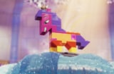 Lego Movie The Second Part Tiffany Haddish