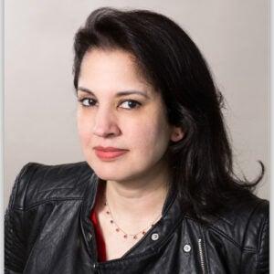 Shalini Sharma