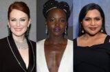 Sundance 2019 lineup julianne moore mindy kaling lupita nyong'o