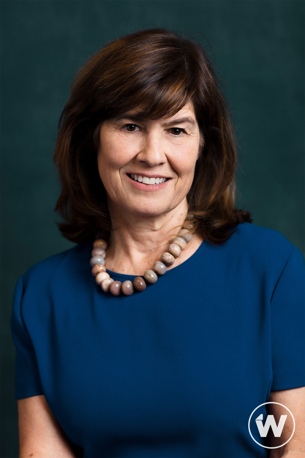 Tanya Lopez, Power Women Summit