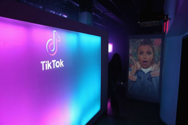 TikTok Counts Over 87 Million June Downloads, Up 53% From Last Year