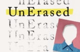 UnErased podcast boy erased