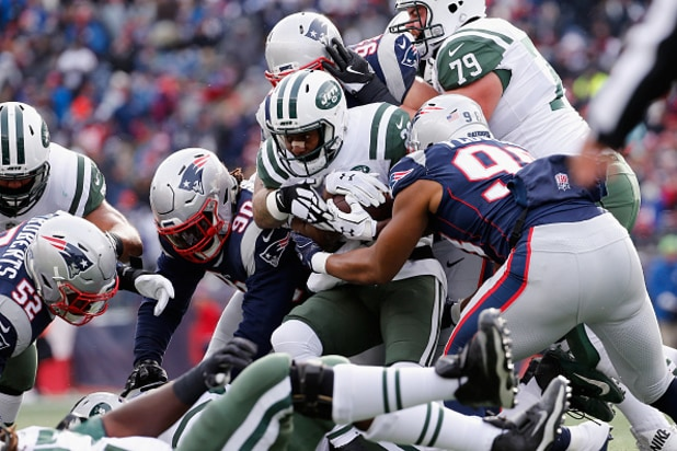 How to Watch the Patriots vs Jets NFL Game on Sunday for Free c6b16afd1f9d