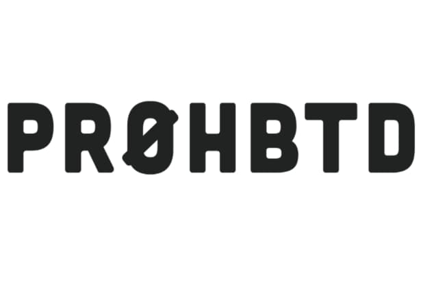 PRØHBTD partners with All Def Media