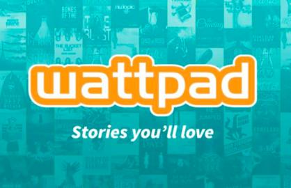 Wattpad to Launch Video Content in Korea via New Partnership