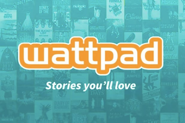 Wattpad Launches Virtual Currency to Help Its Creators Get Paid