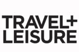 """Travel+Leisure """"locals"""""""