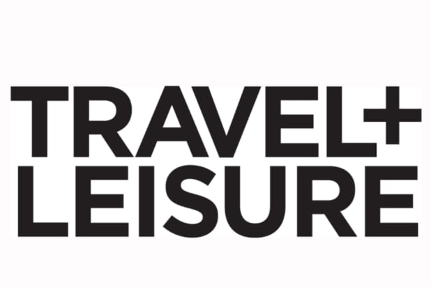 "Travel+Leisure ""locals"""