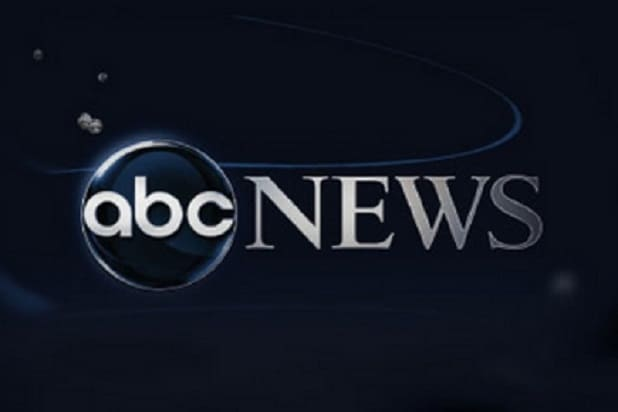 abc news how to stream midterm election results coverage live online