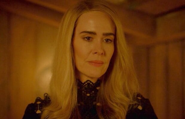 ahs season 8 episode 10 watch online free