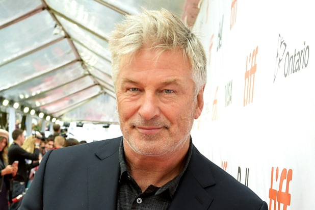 Alec Baldwin Arrested Faces Assault Charges In Dispute Over Parking
