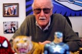 all stan lee marvel movie cameos