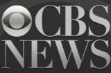 cbs news logo how to stream midterm election results coverage live online
