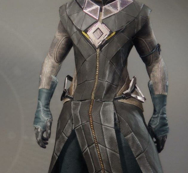 destiny 2 warmind yuga sundown robes