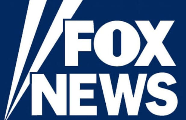 fox news how to watch stream live online midterm elections