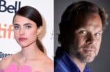 margaret qualley norbert leo butz