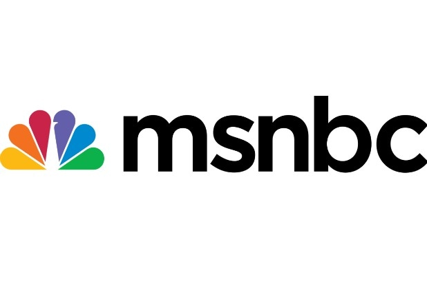 how to stream nbc news and msnbc s midterm election night results