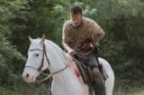 the walking dead andrew lincoln rick grimes is he really gone for good