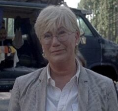 the walking dead jayne atkinson georgie everything we know about her maggie commonwealth