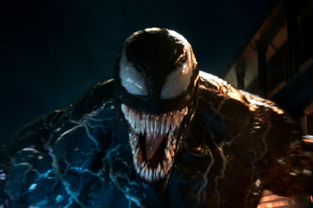 venom stan lee cameos ranked sony marvel