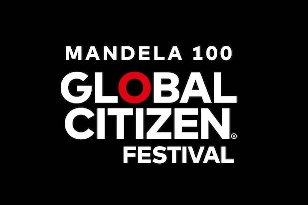 41fe2e064b Rigger Falls to His Death at Global Citizen Festival in Johannesburg
