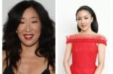 Sandra Oh Constance Wu
