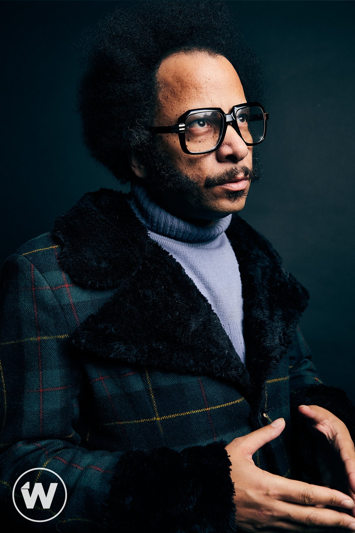 Boots Riley, Oscar Contenders for Best Original Song Event