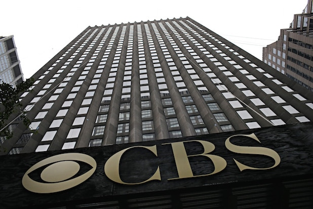 CBS Employees Federal Credit Union Manager Pleads Guilty to Embezzling $40 Million