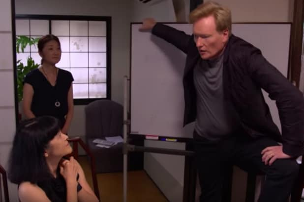 conan without borders japan full episode