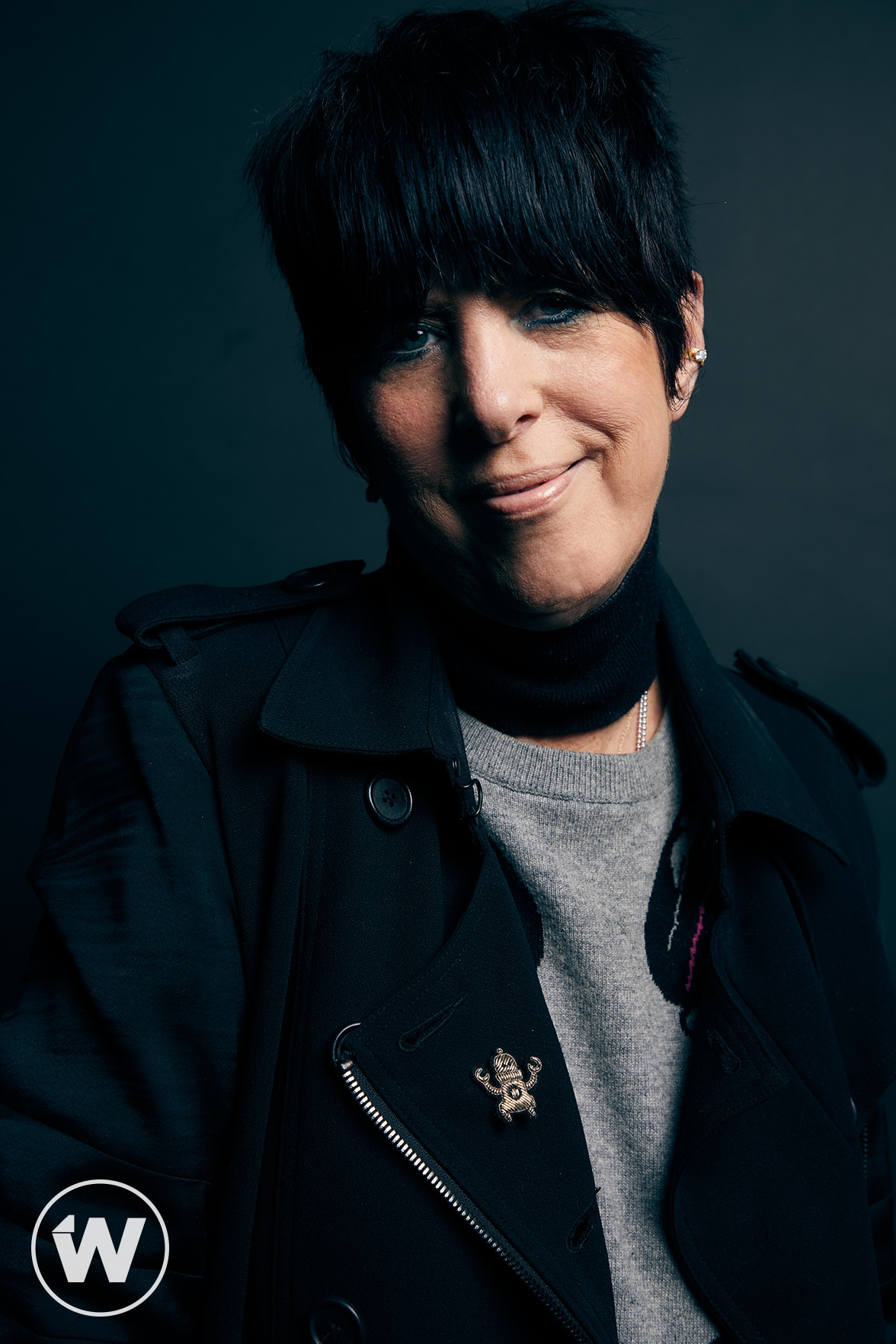 Diane Warren, Oscar Contenders for Best Original Song Event