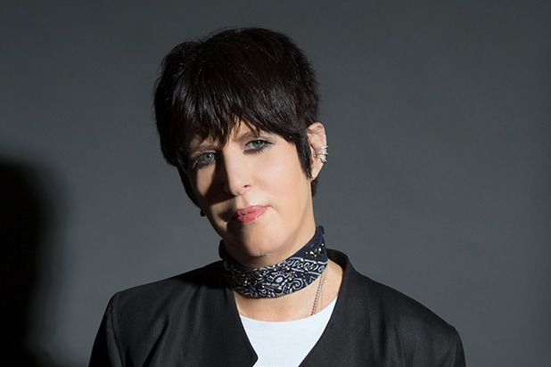 Songwriter Diane Warren Thinks She'll Extend Her Oscar Losing Streak to 'Susan Lucci Territory'