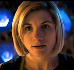 Doctor-Who-Resolution-trailer