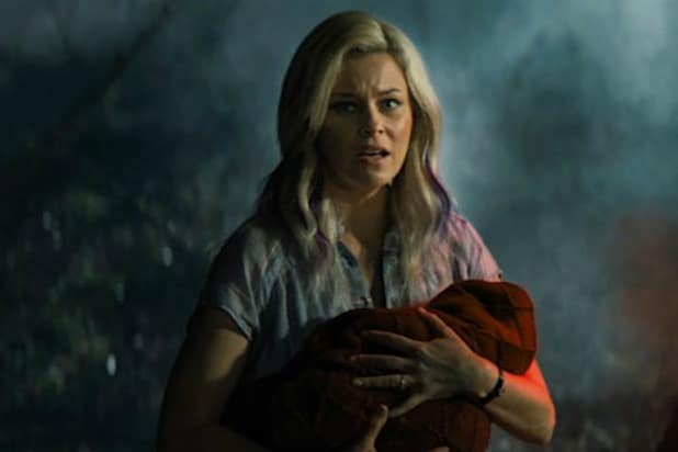 Brightburn' Reviews: From 'Wafer-Thin Exercise' to 'Winningly Scary'
