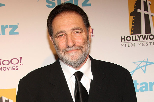 Eric Roth Star Is Born